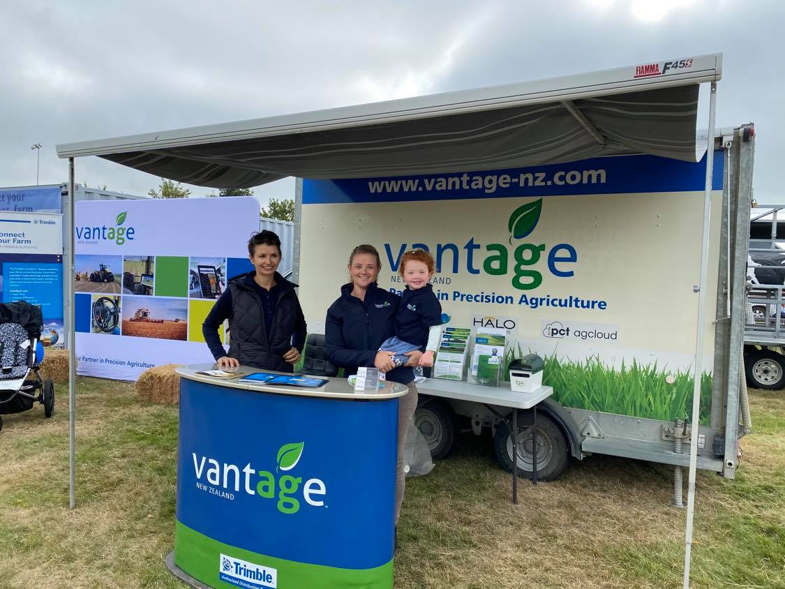 Vantage New Zealand_MayfieldShow2020_1_72dpi