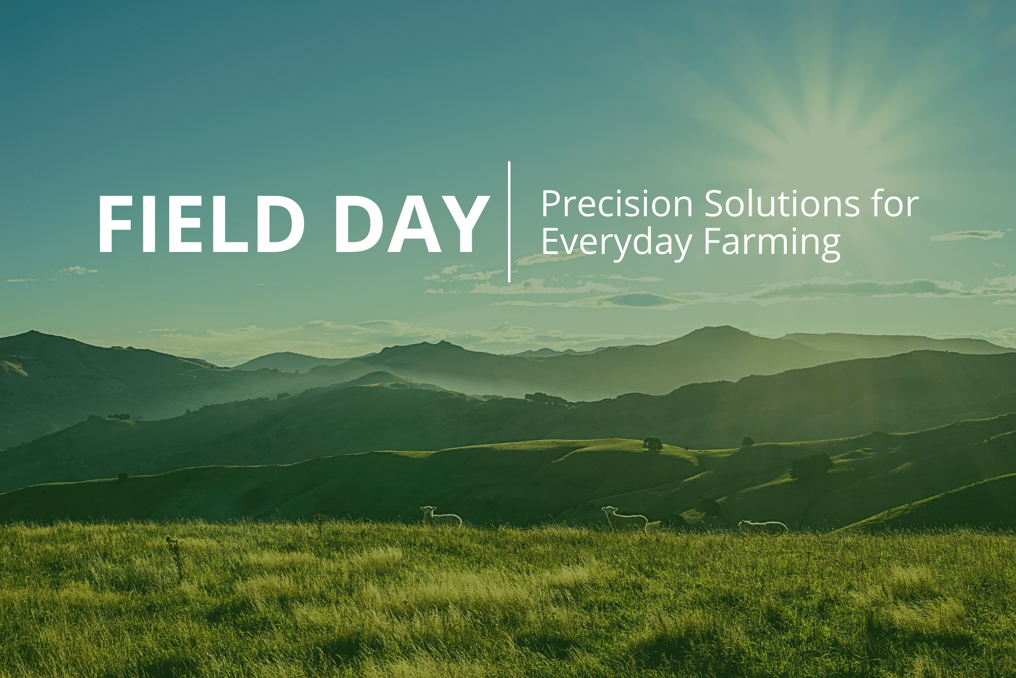 Website home page header image - Field Day October 2021 (2048 x 1367 px)