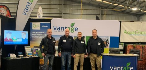 Vantage New Zealand_SouthernFieldays2020_72dpi