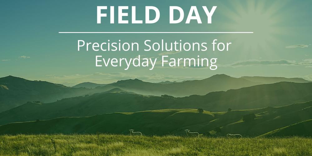 Website header image - Field Day October 2021 (2)